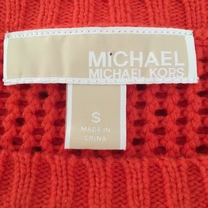 Michael Kors Sweaters - Michael Kors sweater